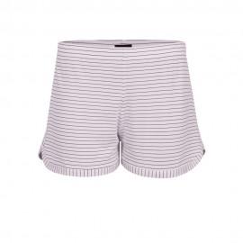 Pyjama Set Short Sleeves, Casa, Le Chat CASA 771+781