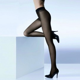 Tights 30 Deniers, Veloutine 30, Pierre Mantoux VEL30