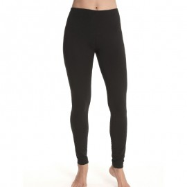 Leggings, Gentle, Taubert 000801-564