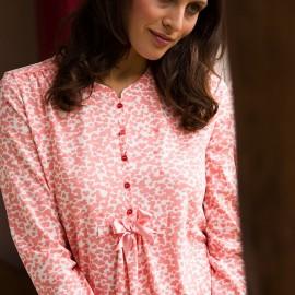 Pyjama Manches Longues, Ringella 5461206