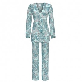 Pyjama Manches Longues, Ringella 5481203