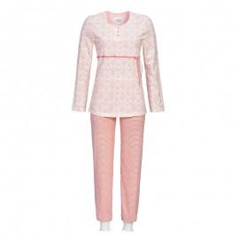 Pyjama Manches Longues, Ringella 5461205