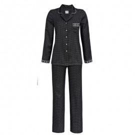 Pyjama Manches Longues, Ringella 5481220