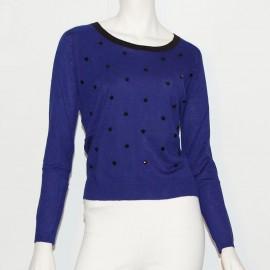 Sweater, Twin-Set IA5FAA