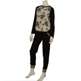 Pantalon, Twin-Set IA5UHH