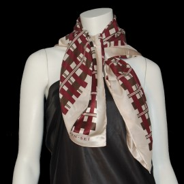 Foulard, Twin-Set IA5ZFF