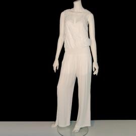 Pantalon Jump Suit, Twin-Set MS5FGG