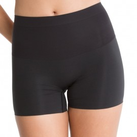 Girl Short, Shape My Day, Spanx SS7215