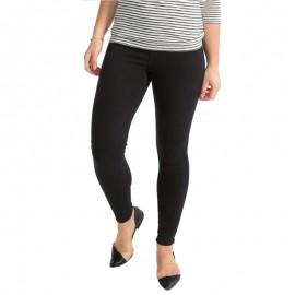 Leggings Jean, Cut & Sew, Spanx FL5415