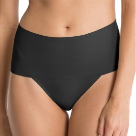 String Taille Haute, Undie-Tectable, Spanx SP0115