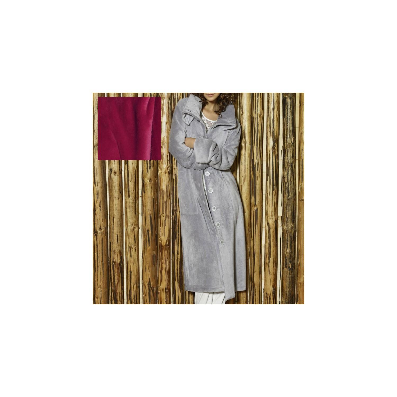 offres moins ch res vente robe de chambre homme habill es en coton gris vente en ligne villa. Black Bedroom Furniture Sets. Home Design Ideas