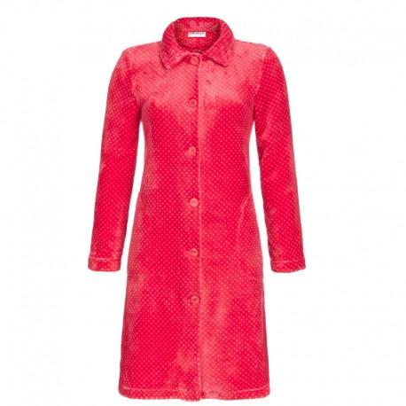 Robe de Chambre, Ringella 5414723