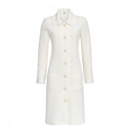 Robe De Chambre Manches Longues, Ringella 5488716