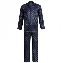 Pyjama Homme Manches Longues, Ringella 5441235