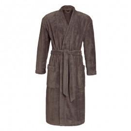Robe De Chambre Homme, Ringella 5441749