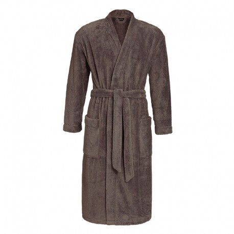 Housecoat for Man, long-sleeves, Ringella 5441749
