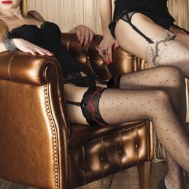 Bas - Caroline Lingerie   Loungewear dbfd0773e95