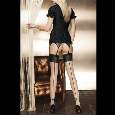 Stockings d82c7ab6457