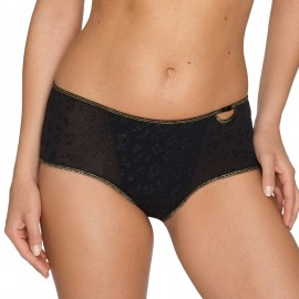 Hotpants, Queen Of The Night, Twist 0541362