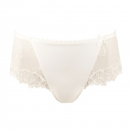 String Luxueux, Symphony, Prima Donna 0662531