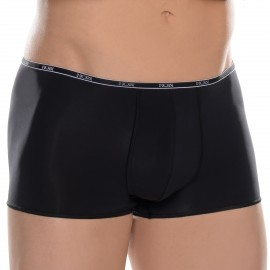 Boxer Brief, Plumes, Hom 344755