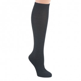 Wool Knee high socks, Le Bourget 1F53