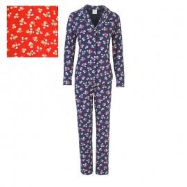 Pyjama, Orient, Le Chat ORIENT 606
