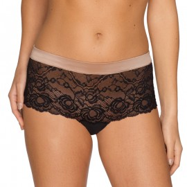 Luxury Thong, By Night, Prima Donna 0662781_CRE