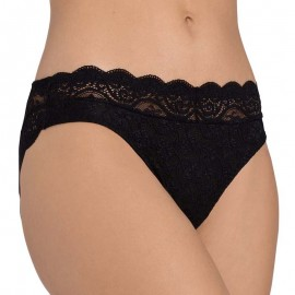 Tai Briefs, Amourette Magic Wire Tai02, Triumph 10158148_0004