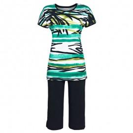 Pyjama Manches Courtes, Ringella 6111254