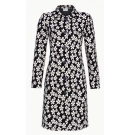 Buttoned Housecoats, Ringella 6161738