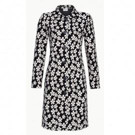 Robe De Chambre Boutonnée, Ringella 6161738