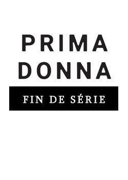Prima Donna Discount