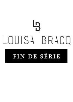 Louisa Bracq Sales