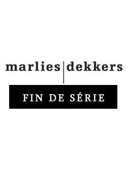 Sales Marlies Dekkers