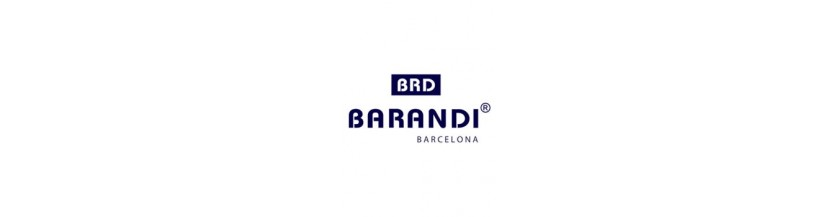 Barandi