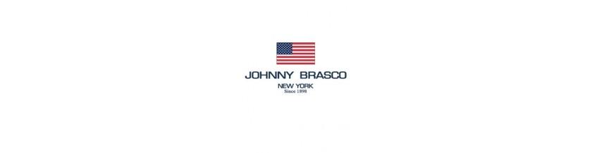 Johnny Brasco