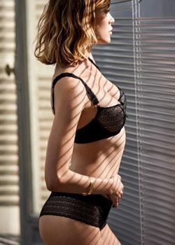 Aubade - Caroline Lingerie   Loungewear d05a99751