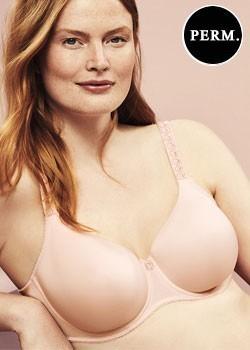 Every Woman - Pink Blush