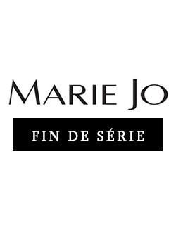 Sales Marie Jo