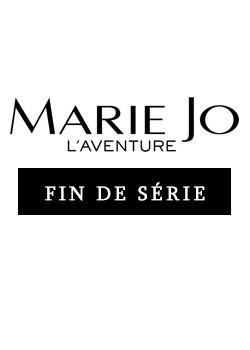 Sales Marie Jo L'Aventure