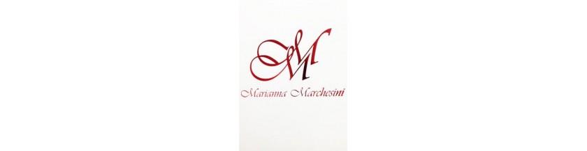 Marianna Marchesini