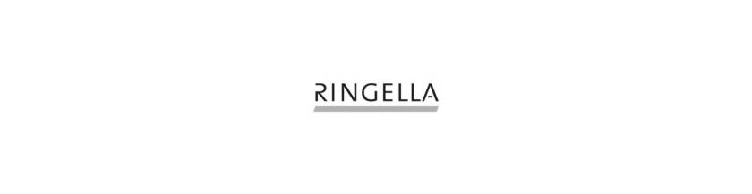 Ringella (H)