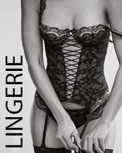 lingerie-caroline-cote-d-azur-lingerie-femme-aubade-Lise-charmel-meilleur-site-lingerie-marques-hommes-maillots-de-bain-femmes-aubade-lise-charmel-simone-perele-oscalito-david-vacanze-italiane-chantal-thomass-chantelle-egatex-ghiro-hanro-Hom-iconique-id-sarrieri-implicite-lisanza-luxory-marjolaine-marilies-dekkers-maryan-mehlhorn-panache-pierre-mantoux-prima-donna-ringella-secret-d-eva-taubert-trasparenze-triumph-twin-set-wacoal
