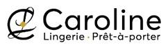Caroline Lingerie & Loungewear