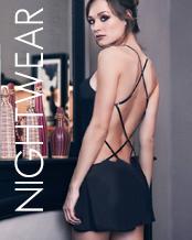 Twin-set Oscalito Max mara loungewear swimwear