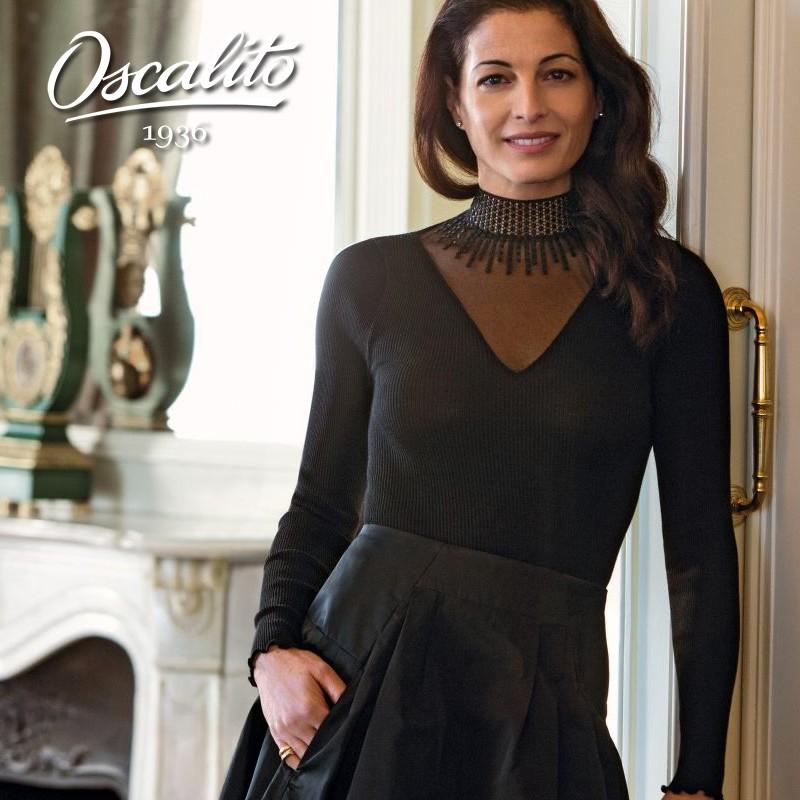 Oscalito italian loungewear 8658