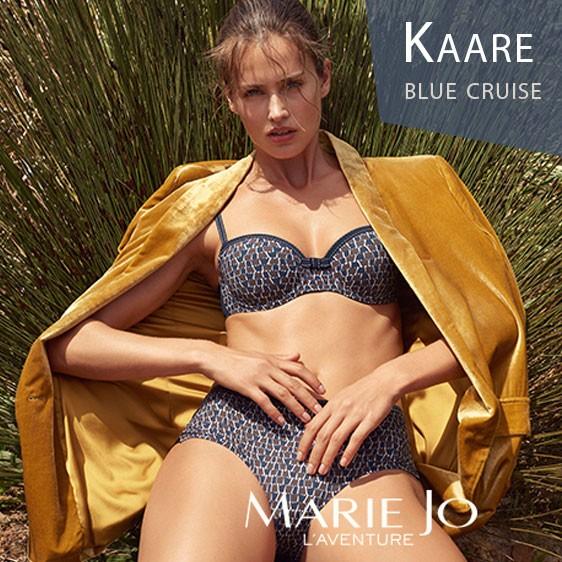 Marie Jo Swim nouvelle collection hiver 2018 2019 Kaare