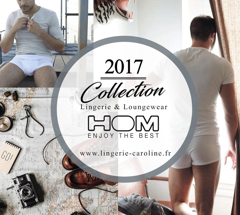 Hom men underwear lingerie men 2017 boxer shorty slip longevity happiness