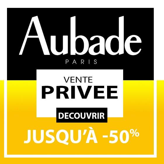 meilleur endroit offre achat le plus récent Les plus grandes marques de lingerie de luxe, Aubade, Lise ...
